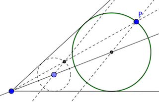 euclidea-10.6