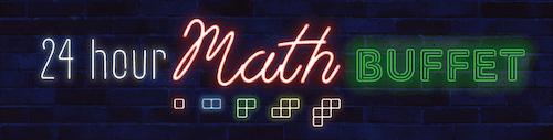 math-buffet-logo